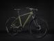 Велосипед Silverback Scento Path (2019) 3