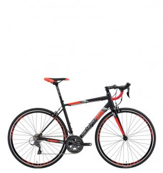 Велосипед Silverback Stride Speed (2018)