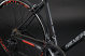 Велосипед Silverback Stride Speed (2018) 5