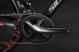 Велосипед Silverback Stride Speed (2018) 7
