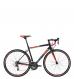 Велосипед Silverback Stride Speed (2018) 1