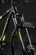Велосипед Silverback Spectra Comp (2018) 4