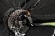 Велосипед Silverback Spectra Comp (2018) 5