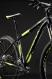 Велосипед Silverback Spectra Comp (2018) 2