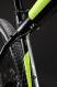 Велосипед Silverback Spectra Comp (2018) 3