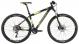 Велосипед Silverback Spectra Comp (2018) 1