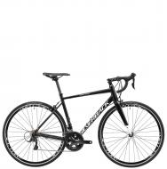 Велосипед Silverback Strela Sport (2019)