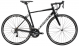 Велосипед Silverback Strela Sport (2019) 1