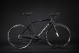 Велосипед Silverback Strela Sport (2019) 2