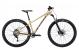 Велосипед Silverback Slade Comp (2019) 1