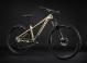 Велосипед Silverback Slade Comp (2019) 3