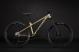 Велосипед Silverback Slade Comp (2019) 2