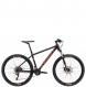Велосипед Silverback Spectra 275 (2019) 1