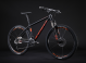 Велосипед Silverback Spectra 275 (2019) 3