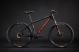 Велосипед Silverback Spectra 275 (2019) 2