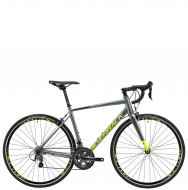 Велосипед Silverback Strela Comp (2019)