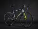 Велосипед Silverback Strela Comp (2019) 3
