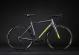 Велосипед Silverback Strela Comp (2019) 2