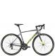 Велосипед Silverback Strela Comp (2019) 1