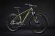 Велосипед Silverback Spectra Comp SE (2019) 3