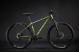 Велосипед Silverback Spectra Comp SE (2019) 2