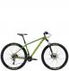 Велосипед Silverback Spectra Comp SE (2019) 1