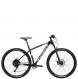 Горный велосипед Silverback Sola 2 (2019) 1