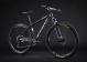 Горный велосипед Silverback Sola 2 (2019) 3