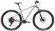 Велосипед Silverback Sola 1 (2019) 1
