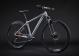 Велосипед Silverback Sola 1 (2019) 3