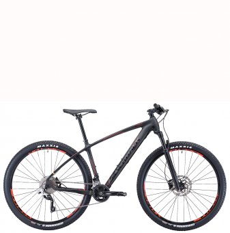 Велосипед Silverback Storm (2019)