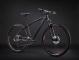 Велосипед Silverback Storm (2019) 2