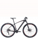 Велосипед Silverback Storm (2019) 1