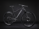 Велосипед Silverback Superspeed 1.0 (2019) 3