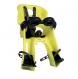 Кресло с креплением спереди Bellelli Freccia 2