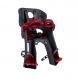 Кресло с креплением спереди Bellelli Freccia 5