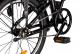 Складной велосипед Shulz Max (2019) black 4