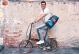 Складной велосипед Shulz Max (2019) black 10