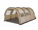 Палатка Trek Planet Vario 5 2