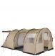 Палатка Trek Planet Vario 5 1