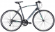 Велосипед Merida Speeder 80 (2019) AnthraciteGrey/Grey/Green 1