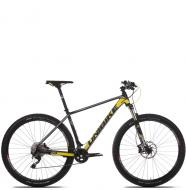"""Велосипед Unibike Flite 29"""" 2018"""