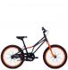 Детский велосипед Giant Motr C/B 20 Iron Gray 1