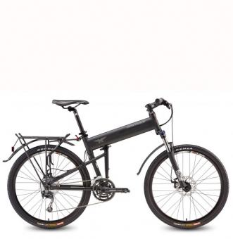 Велосипед Montague Paratrooper Pro (2019)
