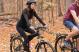 Велосипед Montague Paratrooper Pro (2019) 5