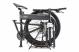 Велосипед Montague Paratrooper Pro (2019) 4
