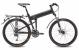 Велосипед Montague Paratrooper Pro (2019) 1
