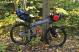 Велосипед Montague Paratrooper Highline (2019) 5