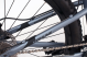 Велосипед Montague Paratrooper Highline (2019) 4