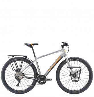 Велосипед Giant ToughRoad SLR 1 (2019)